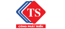 logo-be-tong-thien-son-quang-ngai